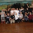 CSP-Halifax-Seminar