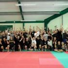 Workshops-2013