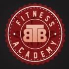 CSP Seminar – BTB Fitness